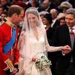 William och Kate