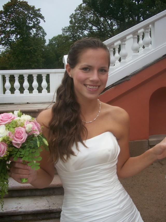 Bröllop 123