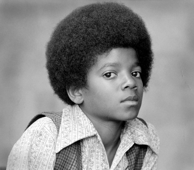 michael-jackson-as-a-child