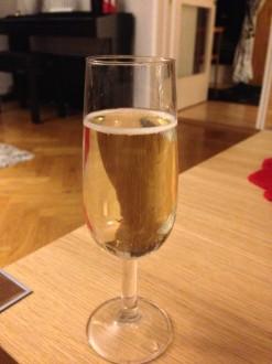 Bubbel (asti. billigt och gott)
