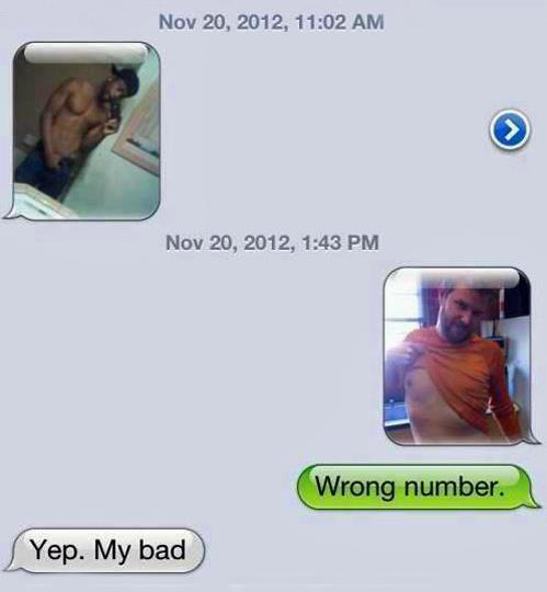 fel nummer