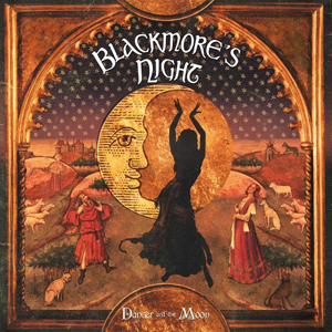 blackmores-night-dancer-and-the-moon-2013