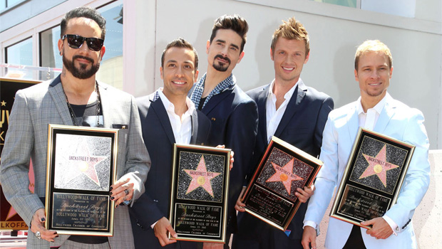 Backstreet-Boys-at-Hollywood-Walk-of-Fame-apr2013--BANG-Showbiz