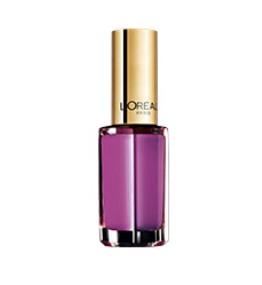 flashing-lilac