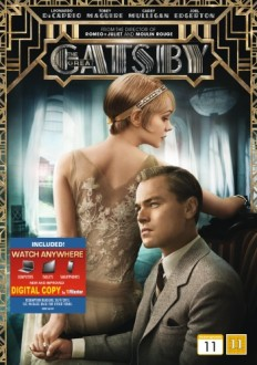 great_gatsby_2013