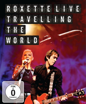 roxette_live_travelling_the_world_dvd_cd