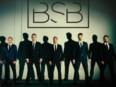 backstreet-boys-tour-400x300