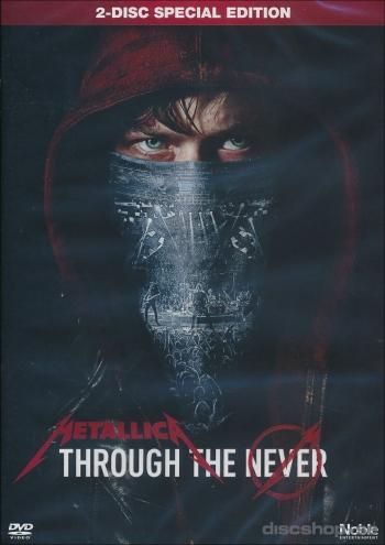 through_the_never