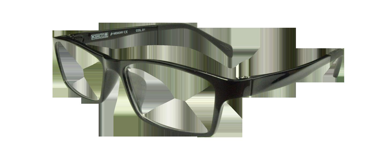 zetaquira-svart