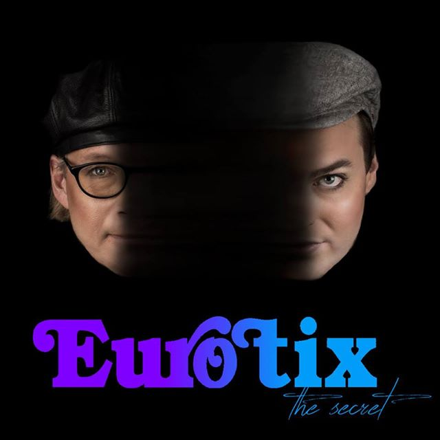 Eurotix the secret