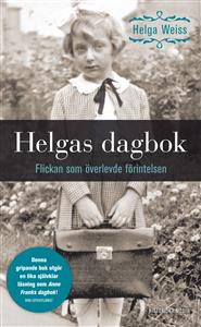 helgas-dagbok-flickan-som-overlevde-forintelsen