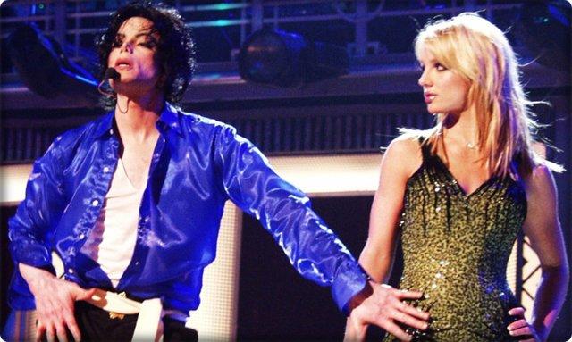 BS+MJ
