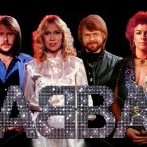 Dagens låt: ABBA - Happy New Year