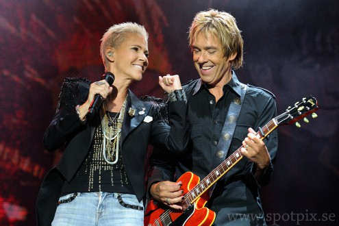 roxette-hq-wallpaper