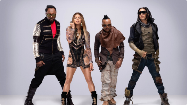 2011-topic-music-black-eyed-peas