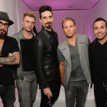 Dagens låt: Backstreet Boys – Show Me The Meaning Of Being Lonely