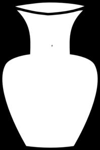 vase-clipart-white-flower-vase-md