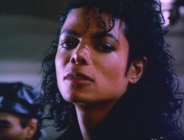 Michael-Jackson-Bad-15709776557