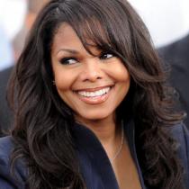 Dagens låt: Janet Jackson – No Sleep