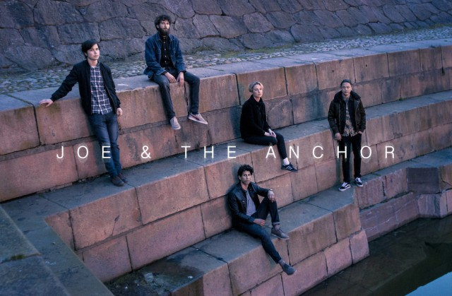 Joe-The-Anchor-562