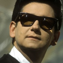 Dagens låt: Roy Orbison – Oh, Pretty Woman