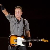 Dagens låt: Bruce Springsteen – The River