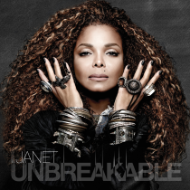 Dagens låt: Janet Jackson – BURNITUP! Feat. Missy Elliott