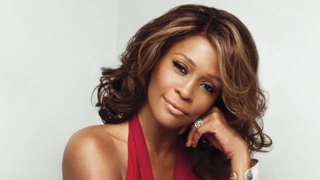 whitney_houston-news-article21612