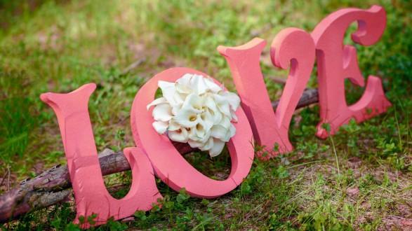 romantic_love_flowers_bouquet-1920x1080-1920x1080