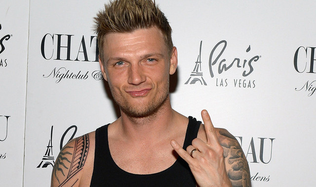 2016_NICK-CARTER_GettyImages-494824401_140116.article_x4