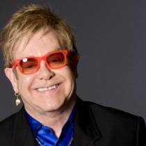 Dagens låt: Elton John – Sacrifice
