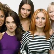 Dagens låt: Spice Girls - Viva Forever