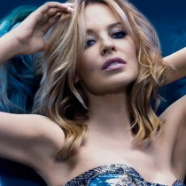 Dagens låt: Kylie Minogue – Can't Get You Out Of My Head