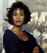 Dagens låt: Whitney Houston - I Wanna Dance With Somebody