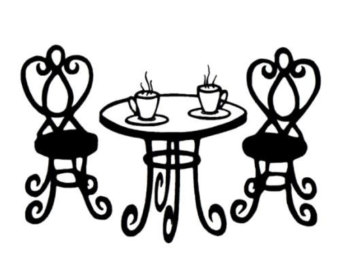 paris-cafe-clipart-1