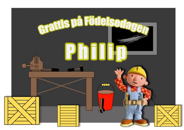 Philip grattiskort copy