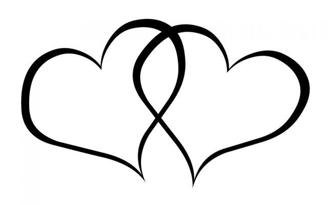 hearts-clipart-opT5koqiB