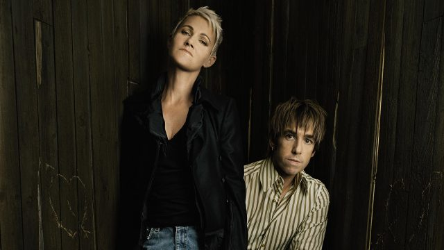 roxette_band_members_wall_look_3987_1920x1080