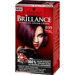 Dags att färga håret igen