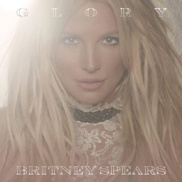 britney-spears-glory-album-cover