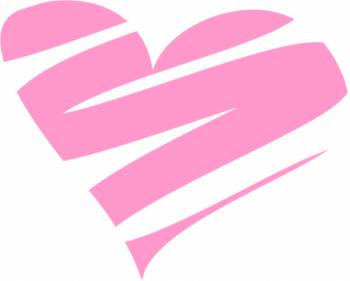 coeur_heart_pink