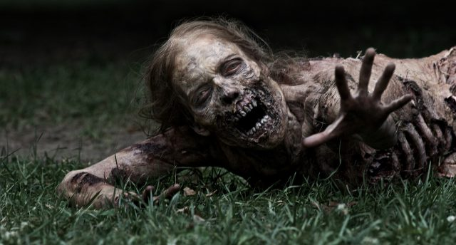 hannah-bicycle-girl-zombie_season1_the-walking-dead-credit_amc