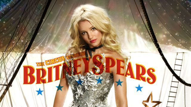 britney-spears-circus-britney-spears-37158614-1920-1080