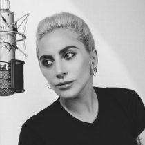 Dagens låt: Lady Gaga – Million Reasons
