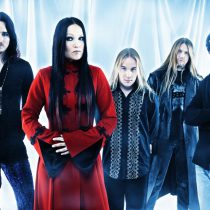 Dagens låt: Nightwish - Bless The Child