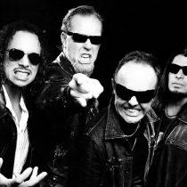 Dagens låt: Metallica – Atlas, Rise!