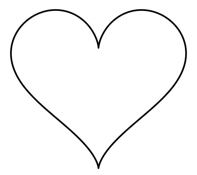 Dag 4 av 30: Min första kärlek