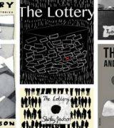 7 Böcker om lotteriet värda att läsa