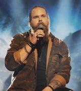 Chris Kläfford - Årets Idolvinnare