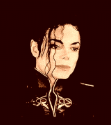 Om Michael Jackson och Leaving Neverland
